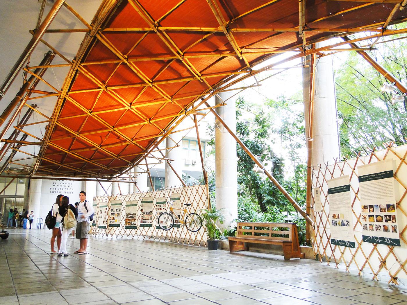 1-Exposição-Estruturas-de-Bambu-PUC-Rio-de-Janeiro.jpg