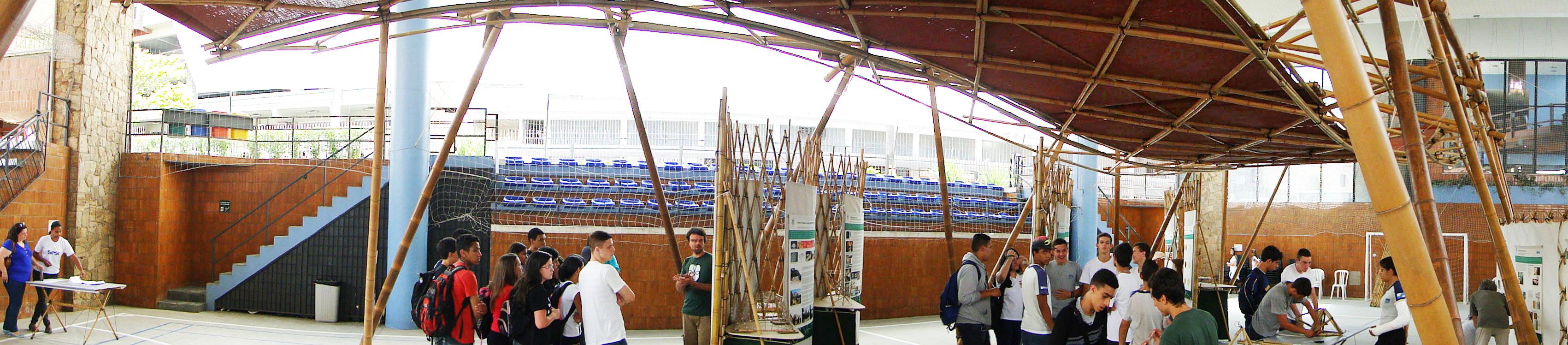 13-Exposição-Estruturas-de-Bambu-Sesc-Teresópolis.jpg