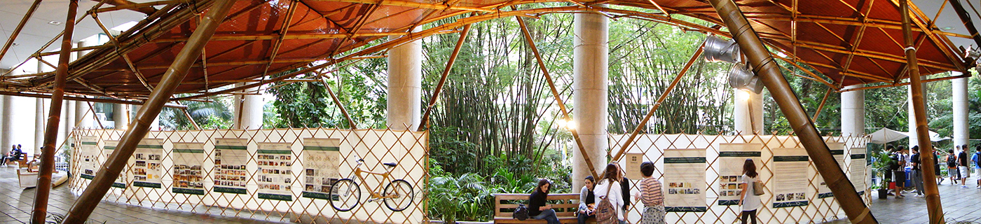 2-Exposição-Estruturas-de-Bambu-PUC-Rio-de-Janeiro.jpg