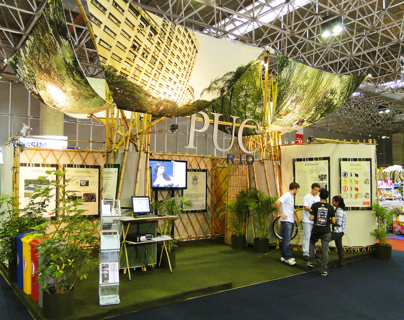 2-Stand-PUC-Riocentro-2.jpg