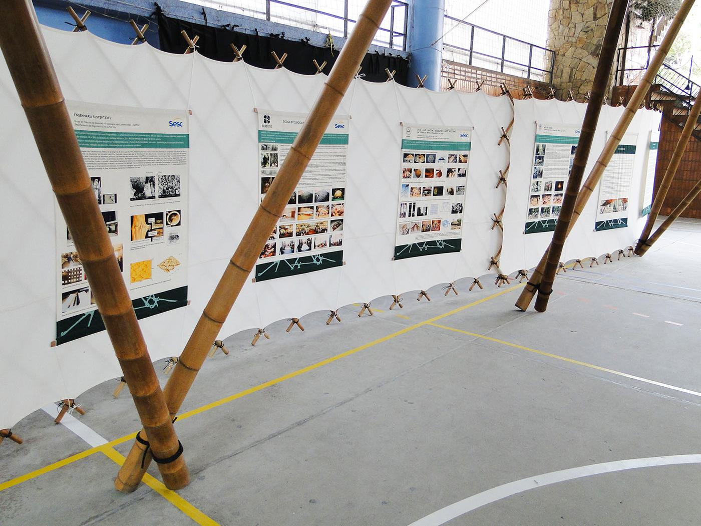 22-Exposição-Estruturas-de-Bambu-Sesc-Teresópolis.jpg