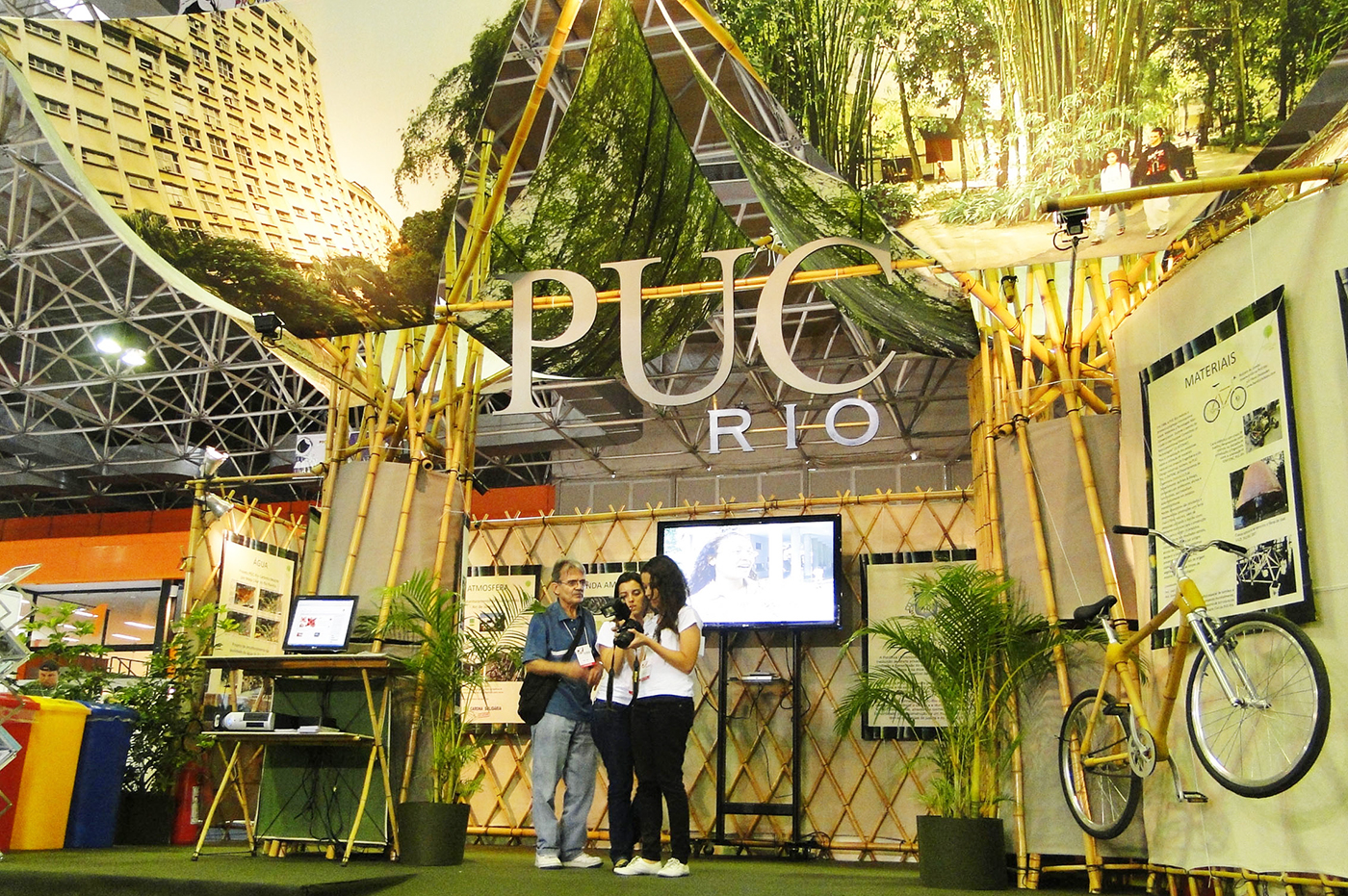 4-Stand-PUC-Riocentro-4.jpg