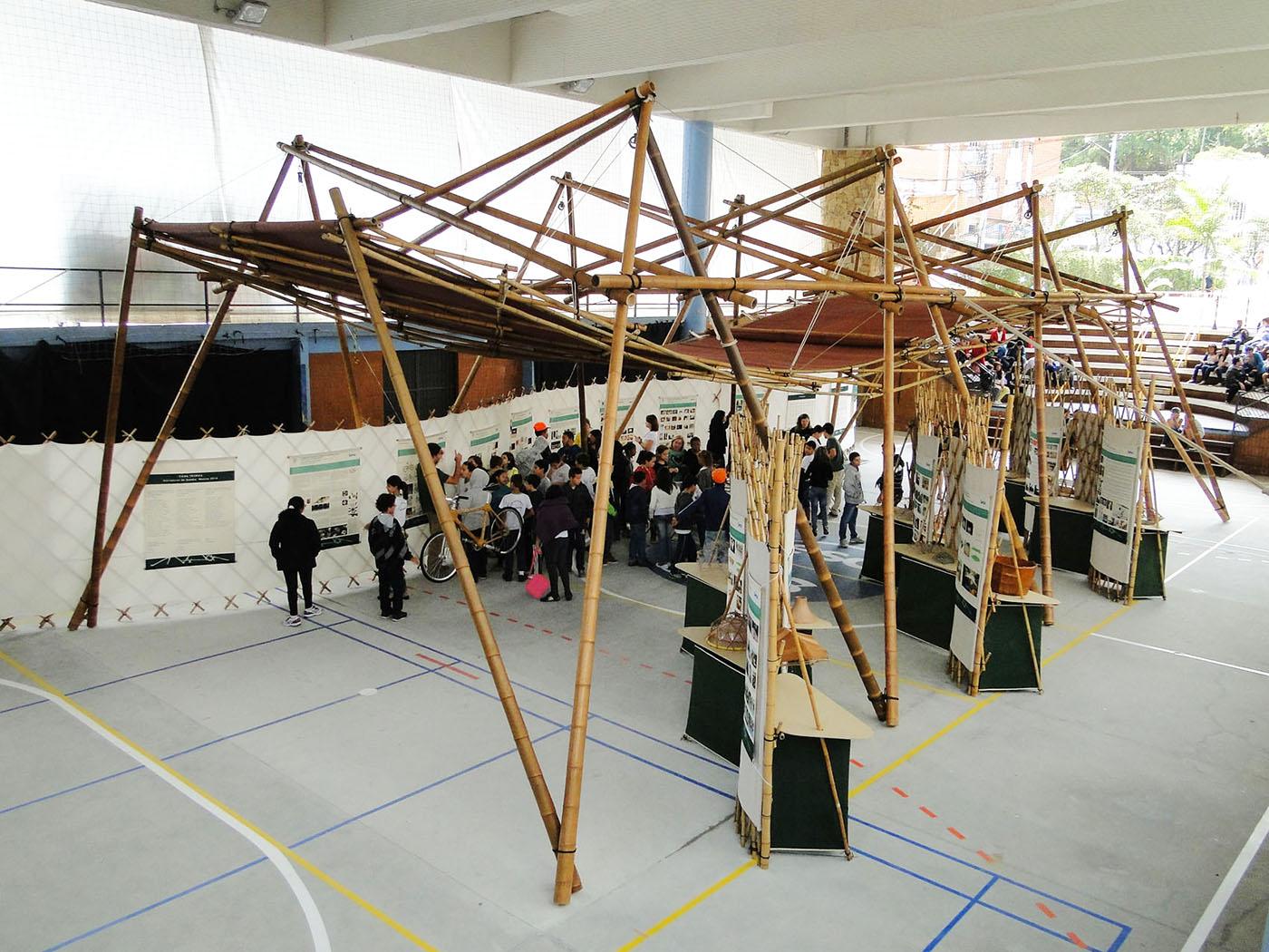 7-Exposição-Estruturas-de-Bambu-Sesc-Teresópolis.jpg