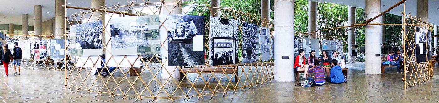 Exposição-Registros-de-uma-Guerra-Surda-Arquivo-Nacional-1.jpg