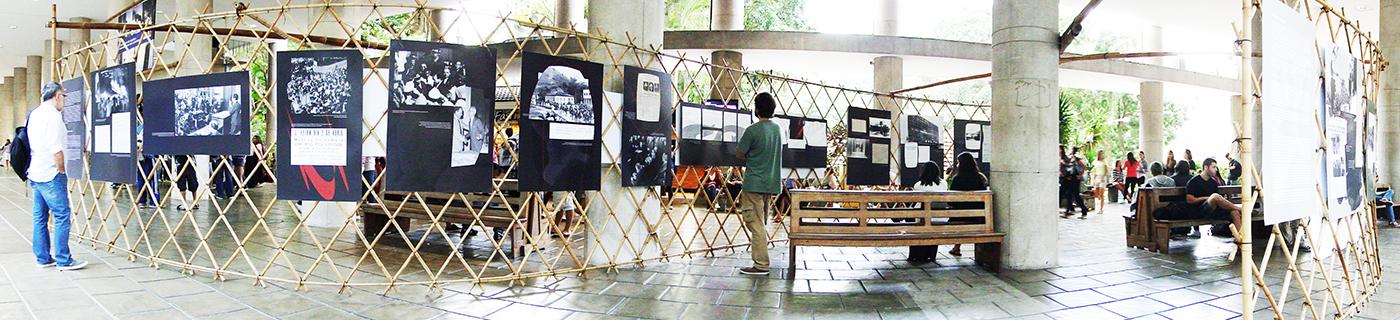 Exposição-Registros-de-uma-Guerra-Surda-Arquivo-Nacional-2.jpg