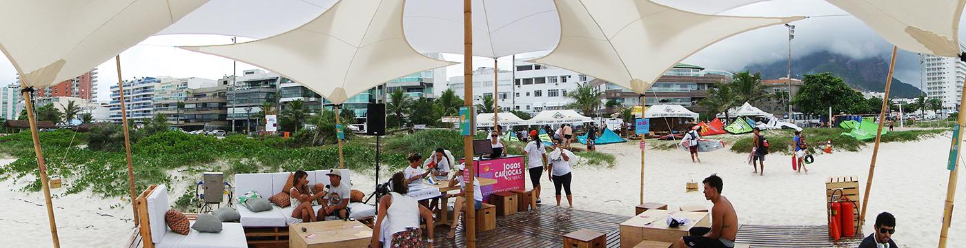 Jogos-Cariocas-de-Verão-Barra-da-Tijuca-1.jpg