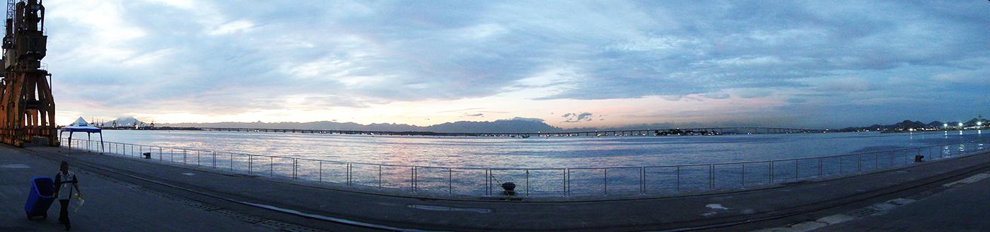 Rio-20-Pier-Mauá-1.jpg