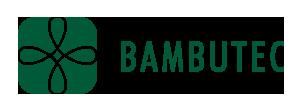 BAMBUTEC