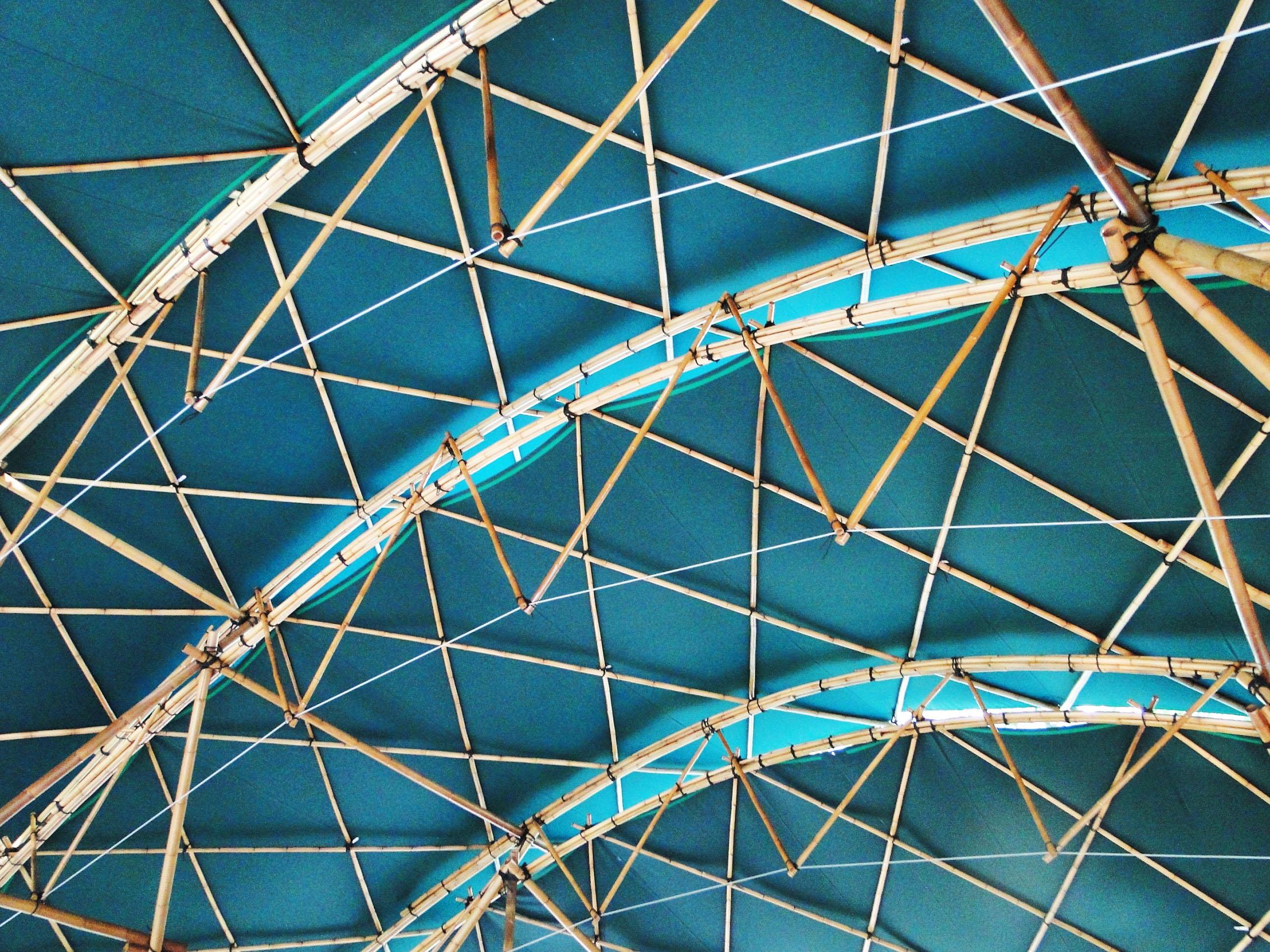 Domo-Anfiteatro-PUC-6.jpg