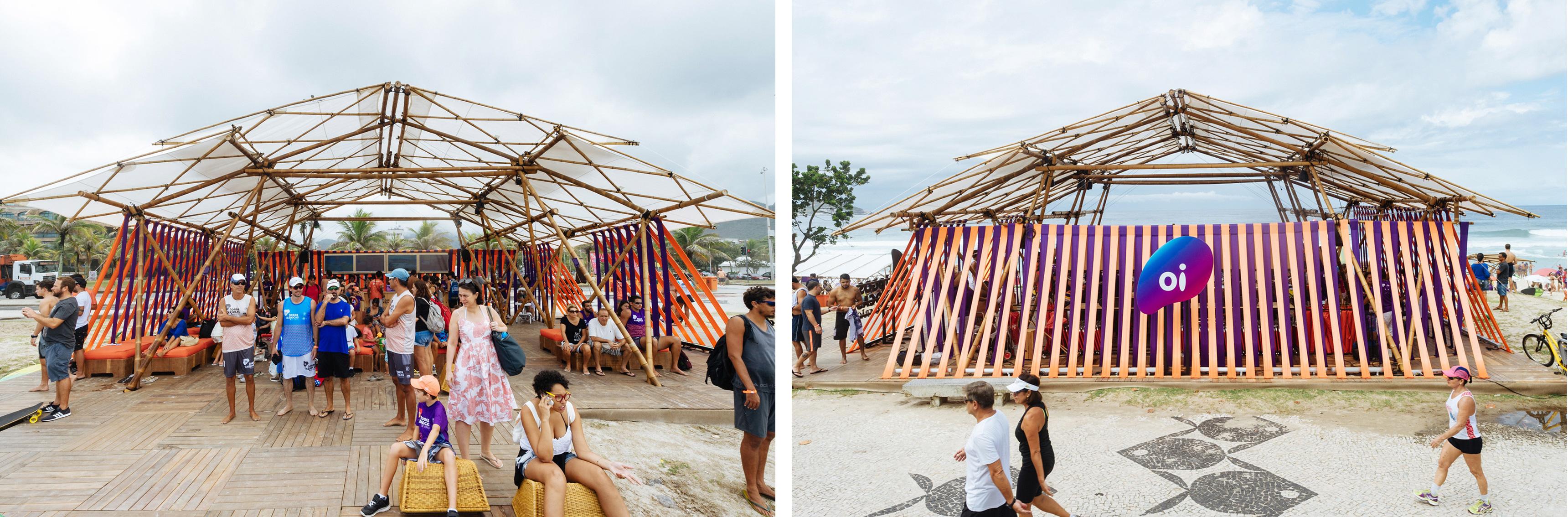 Estruturas-de-bambu-Bamboo-structures-12.jpg