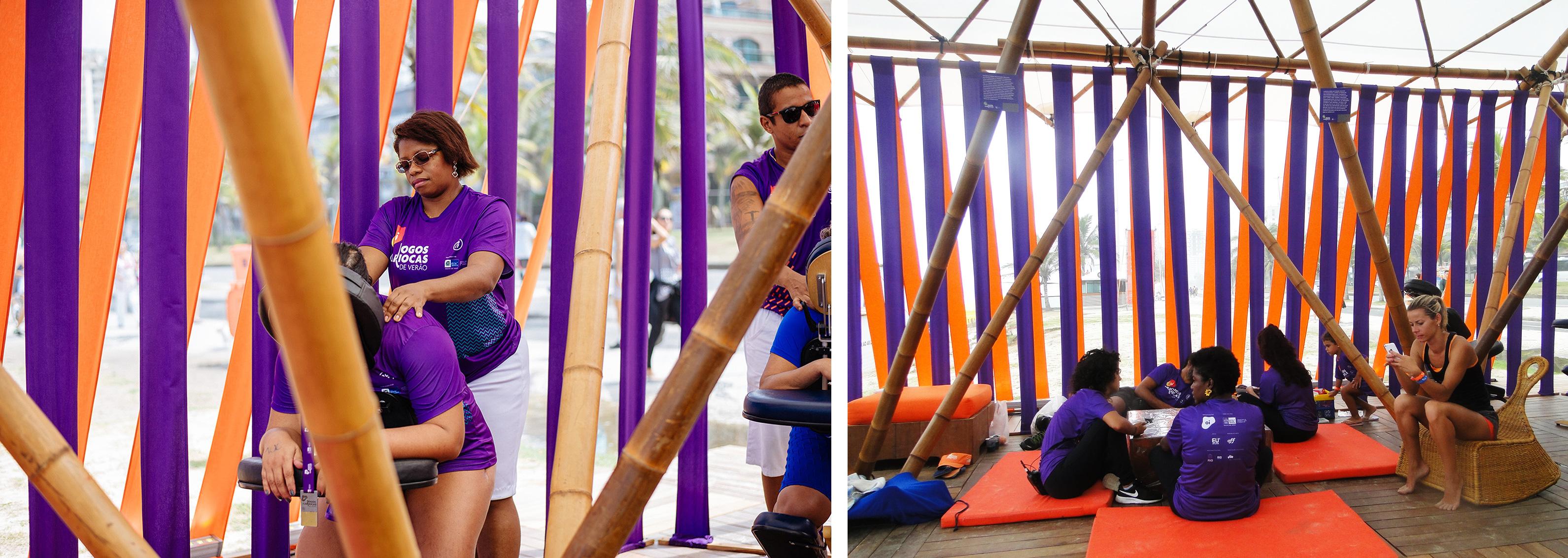 Estruturas-de-bambu-Bamboo-structures-19.jpg