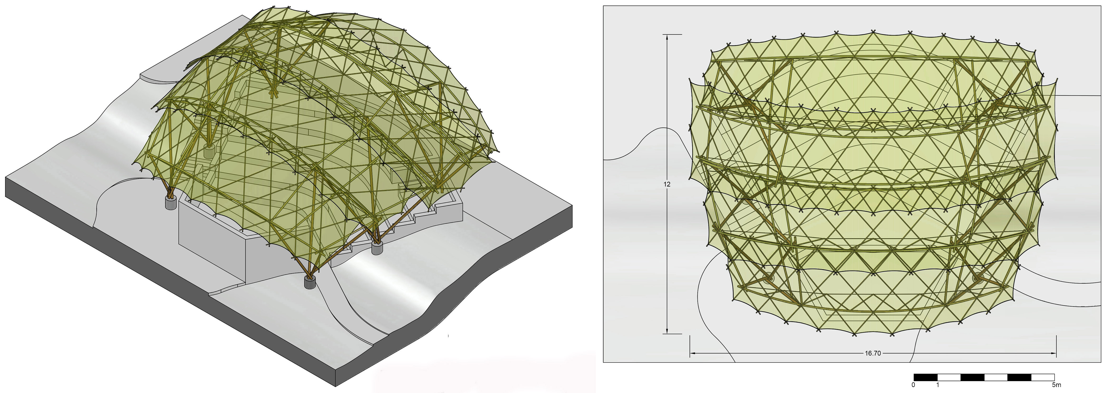 Bamboo-and-textile-space-structure-dome-3.jpg