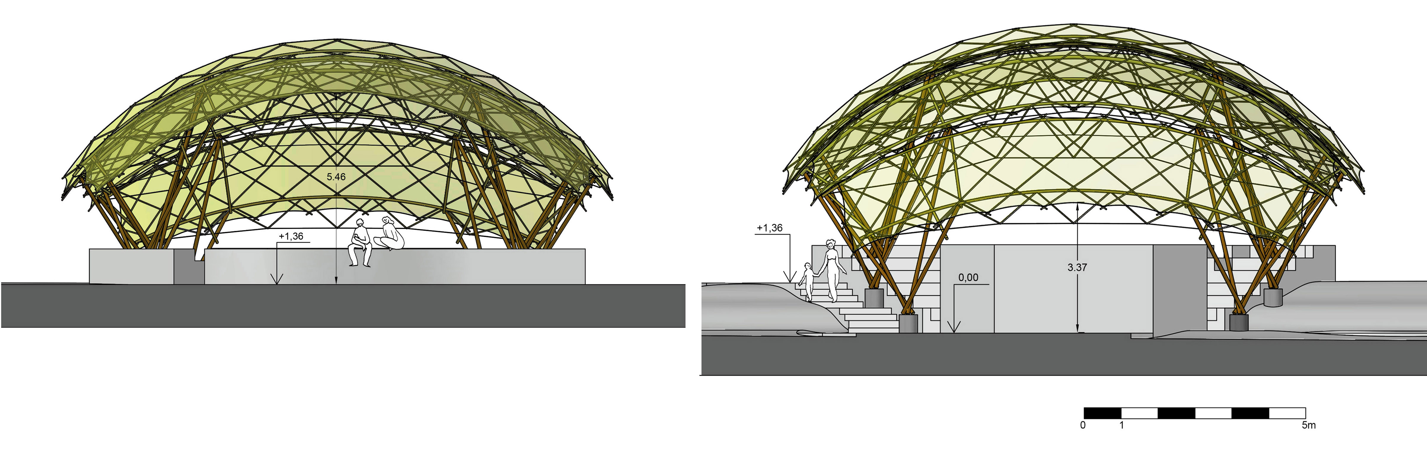 Bamboo-and-textile-space-structure-dome-5.jpg
