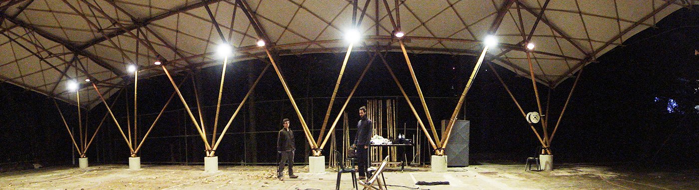 Deployable-bamboo-space-strucure-pavilion-1.jpg