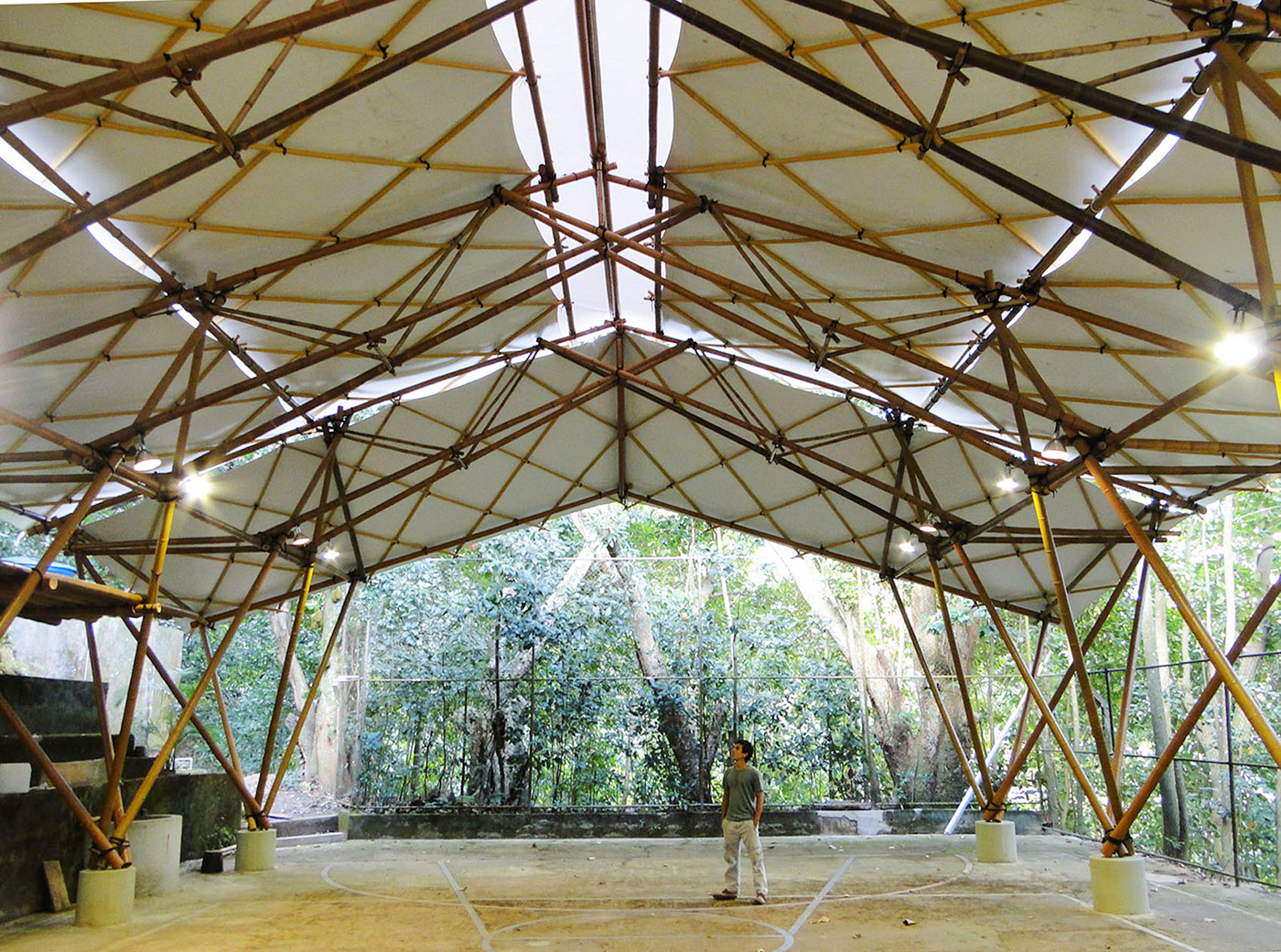 Deployable-bamboo-space-strucure-pavilion-3.jpg