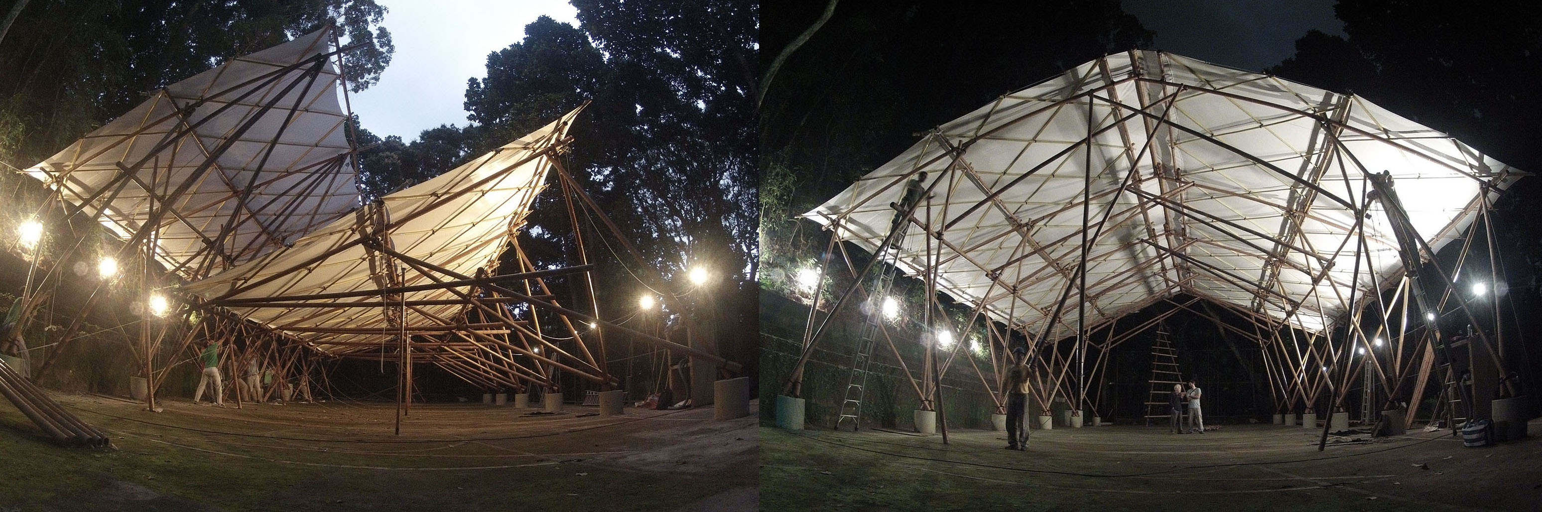 Deployable-bamboo-space-strucure-pavilion-4.jpg