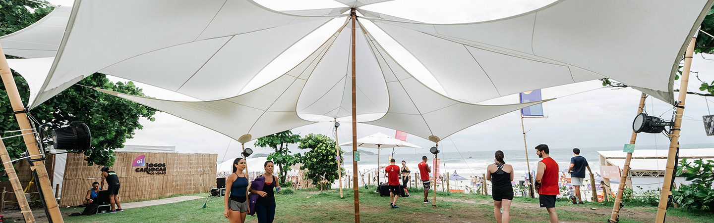 Bamboo-and-textile-membrane-tents.jpg