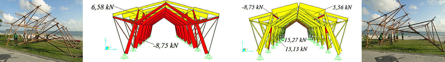 1-design-and-analysis-of-a-bamboo-roof-structure-Journal-of-International-Association-for-Shell-and-Spatial-Structures.jpg