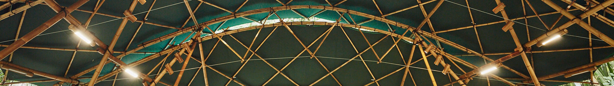 2-bamboo-amphitheater-space-structure-ArchDaily.jpg