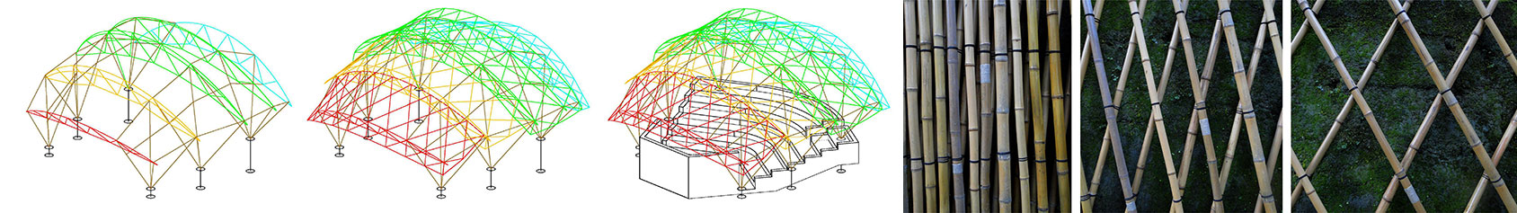 Active-bending-and-tensile-pantographic-bamboo-hybrid-amphitheater-structure-Journal-of-IASS.jpg
