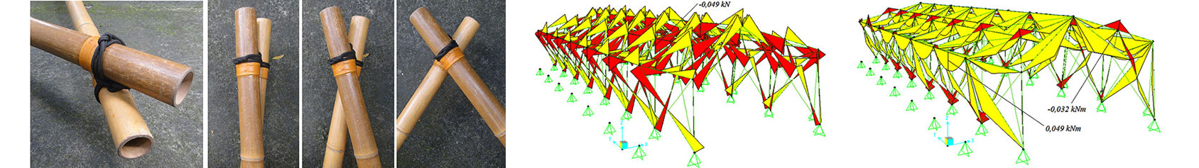 Design-and-analysis-of-a-bamboo-roof-structure-MIT-Boston-2018.jpg