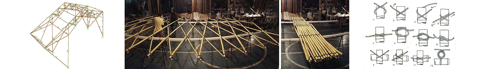 Prefabricated-bamboo-and-textile-pavilion-Journal-of-the-International-Association-for-Shell-and-Spatial-Structures.jpg