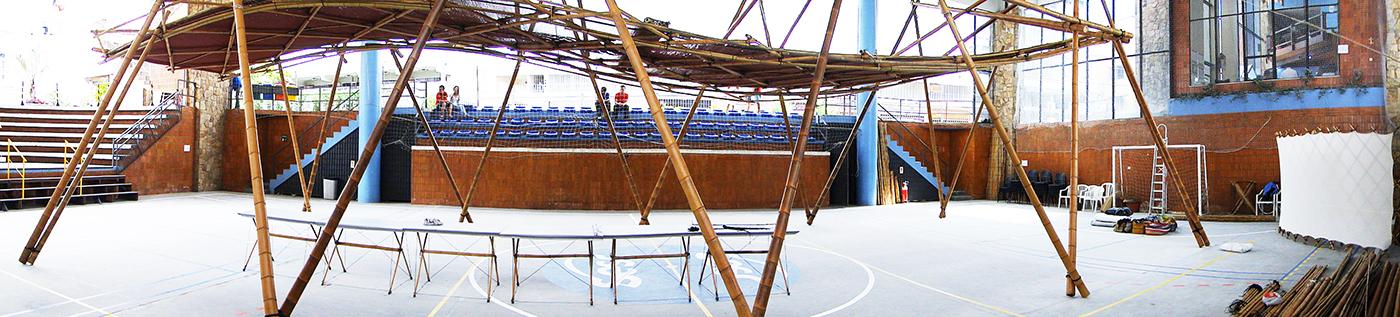 25-Exposição-Estruturas-de-Bambu-Sesc-Teresópolis-.jpg