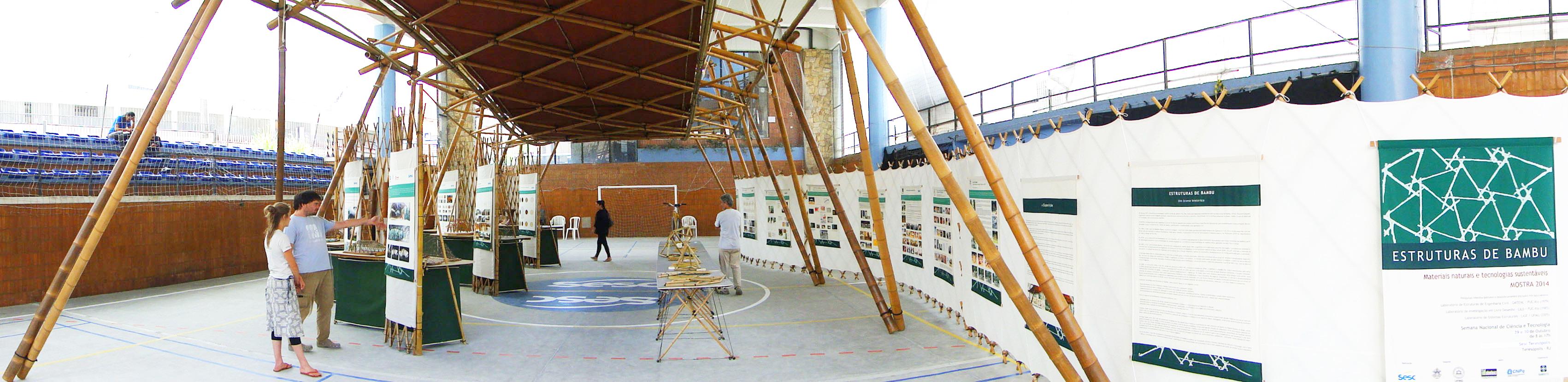 4-Exposição-Estruturas-de-Bambu-Sesc-Teresópolis.jpg
