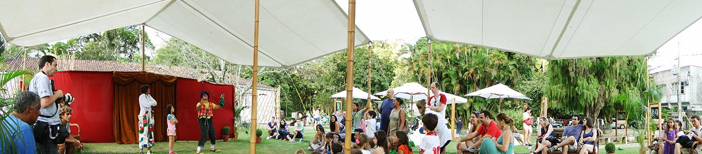 4-Festival-de-Arte-Cultura-e-Meio-Ambiente-Jardim-Botânico-do-Rio-de-Janeiro-2.jpg
