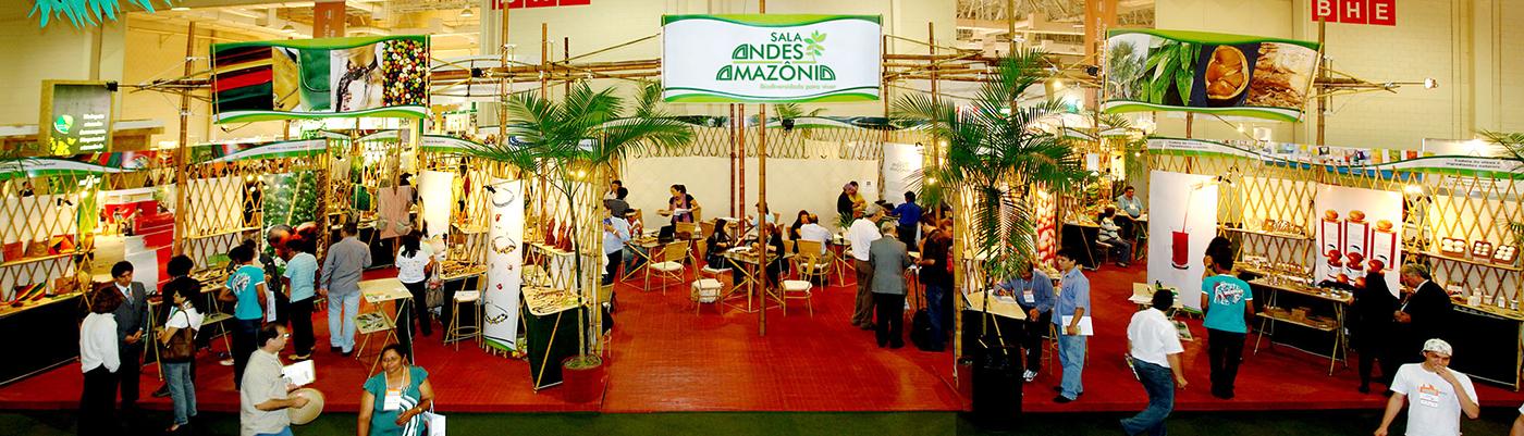 Sala-Andes-Amazônia-Biofach-São-Paulo-1.jpg