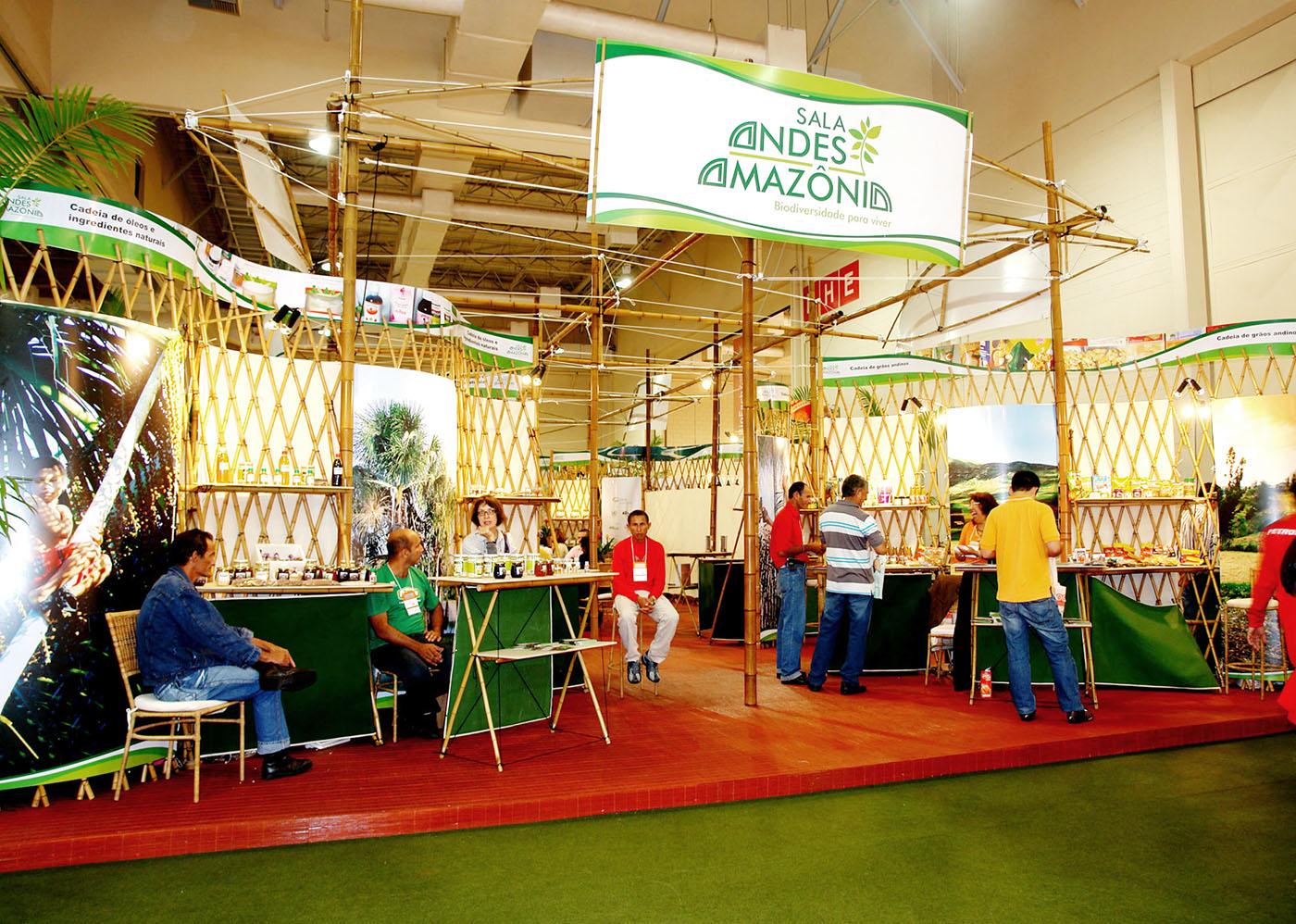 Sala-Andes-Amazônia-Biofach-São-Paulo-5.jpg