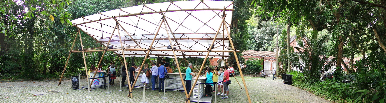 Tenda-Parque-Lage-1.jpg