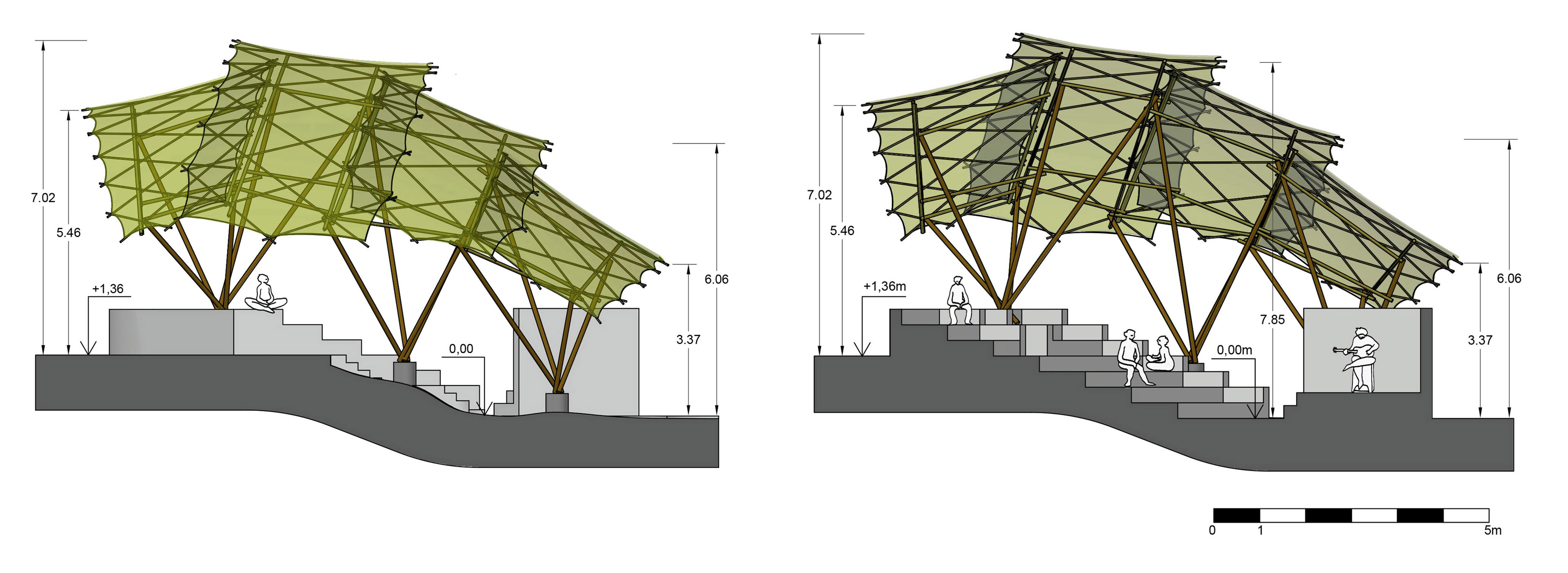 Bamboo-and-textile-space-structure-dome-2.jpg