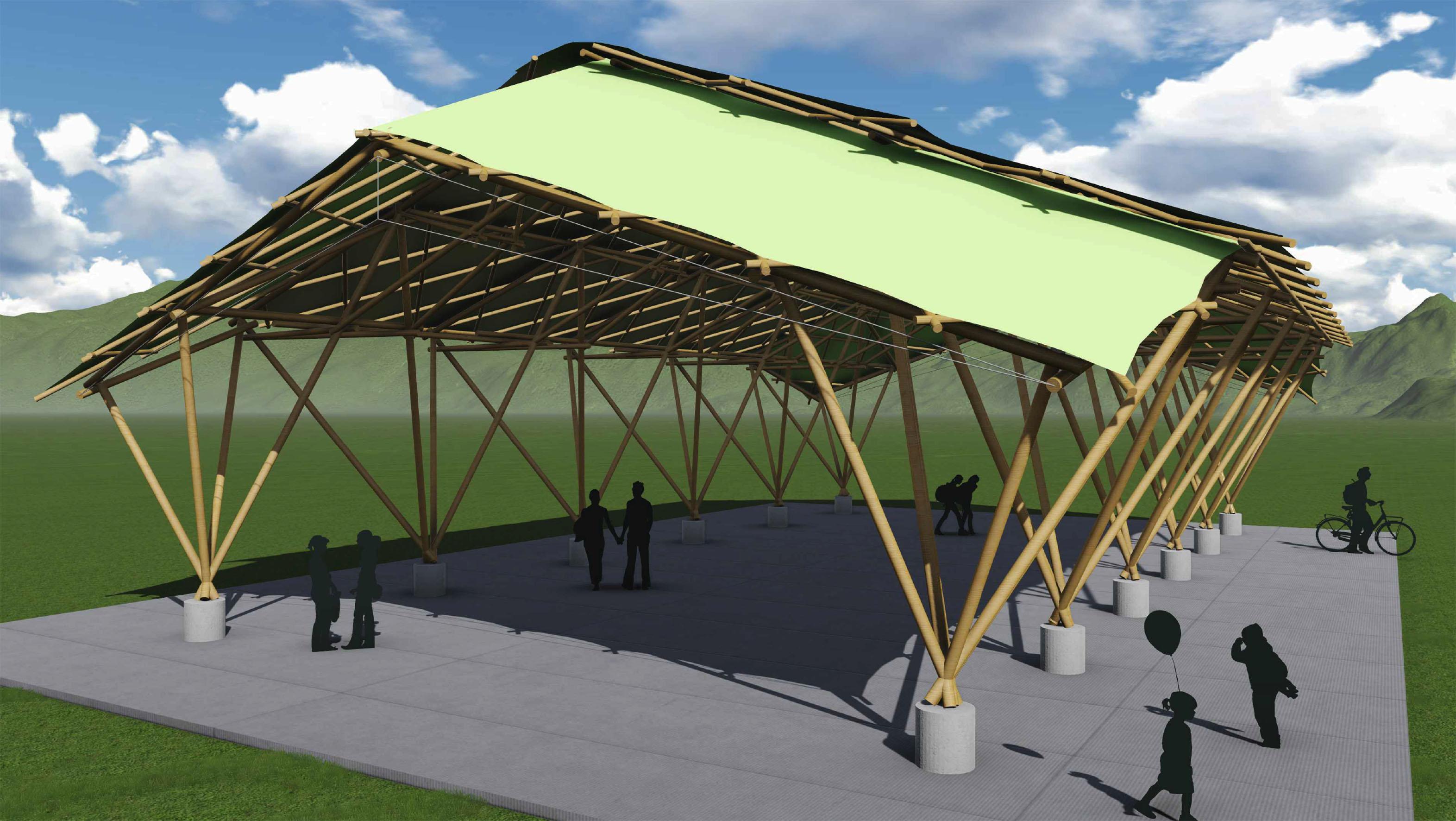 Deployable-Bamboo-Structure-Pavilion.jpg