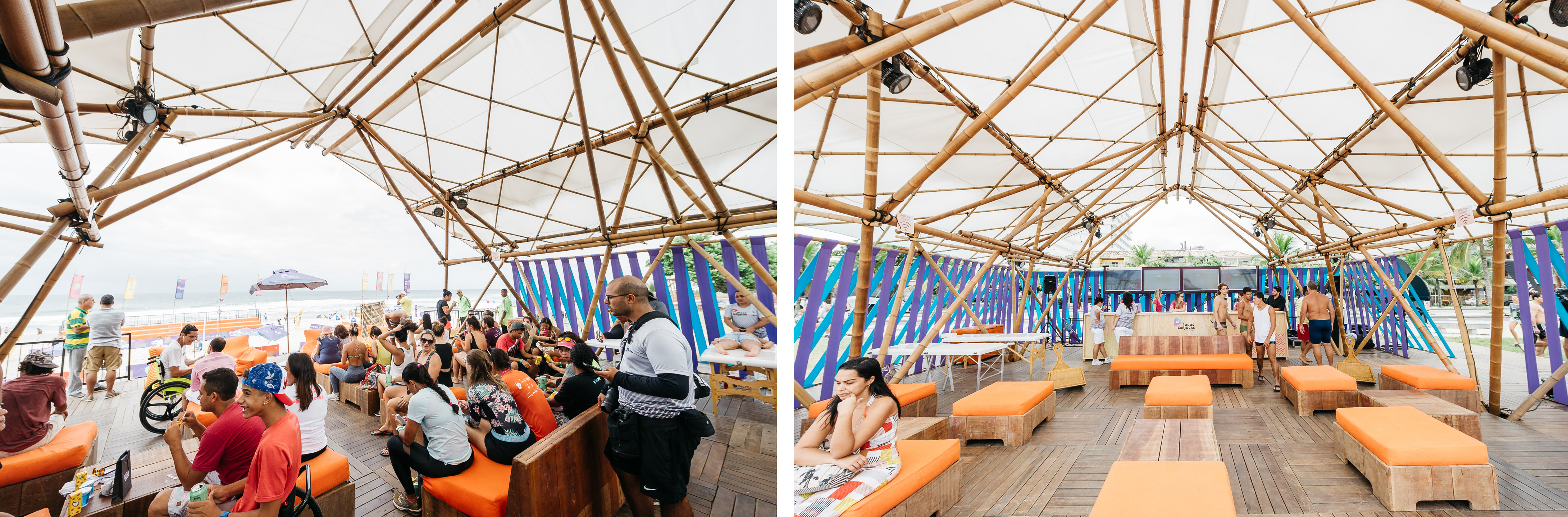 Deployable-Bamboo-Roof-Structure-1.jpg