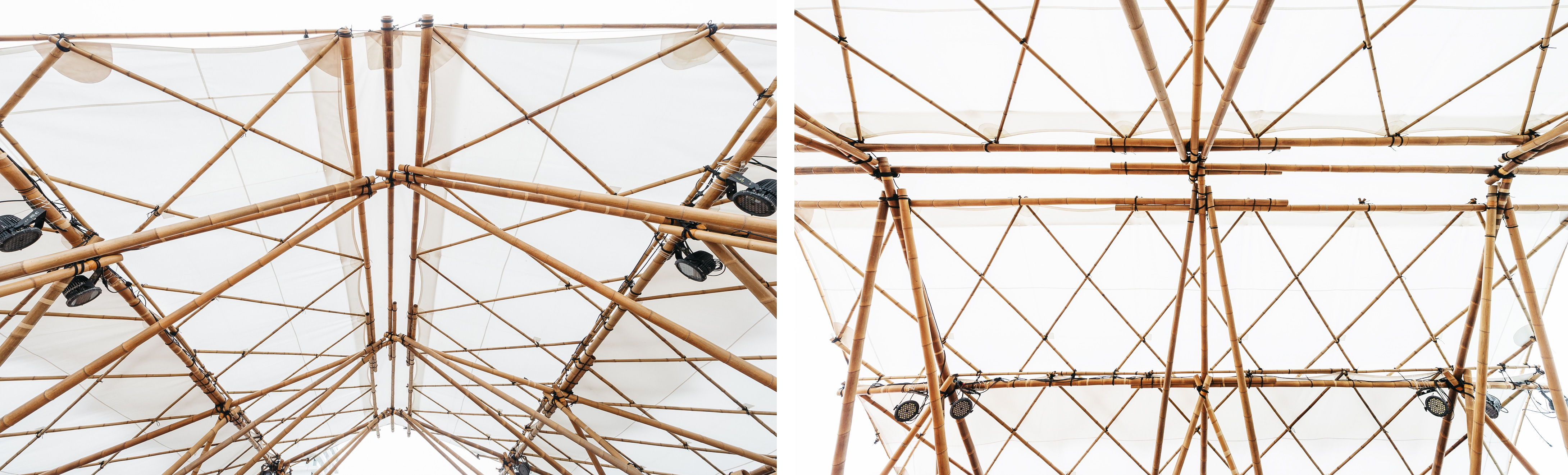 Deployable-Bamboo-Roof-Structure-2.jpg
