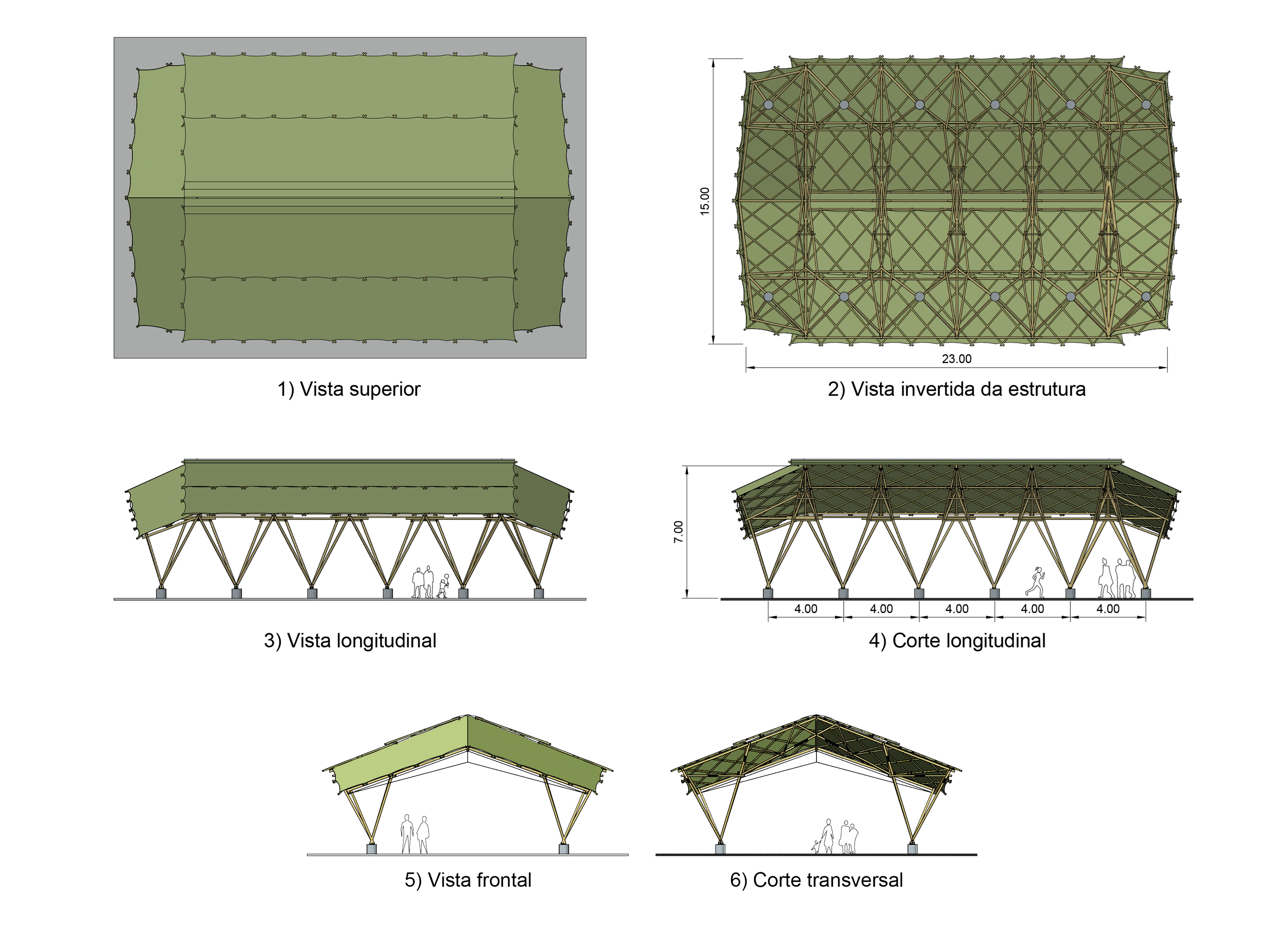 Deployable-bamboo-space-structure-pavilion-3-Views.jpg