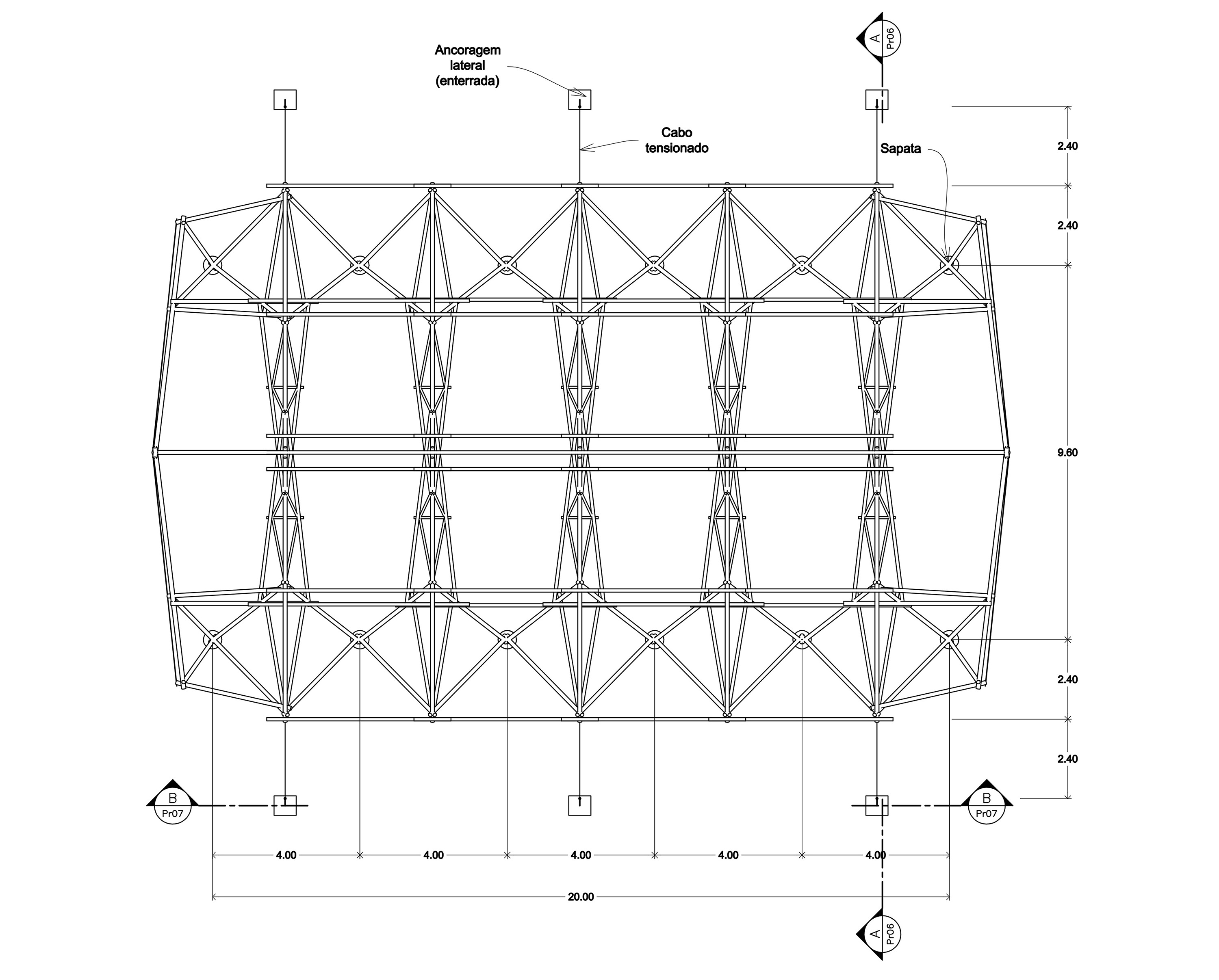 Deployable-Structure-Pavilion-applying-Bamboo-and-Biomaterials-4-Plan-View.jpg