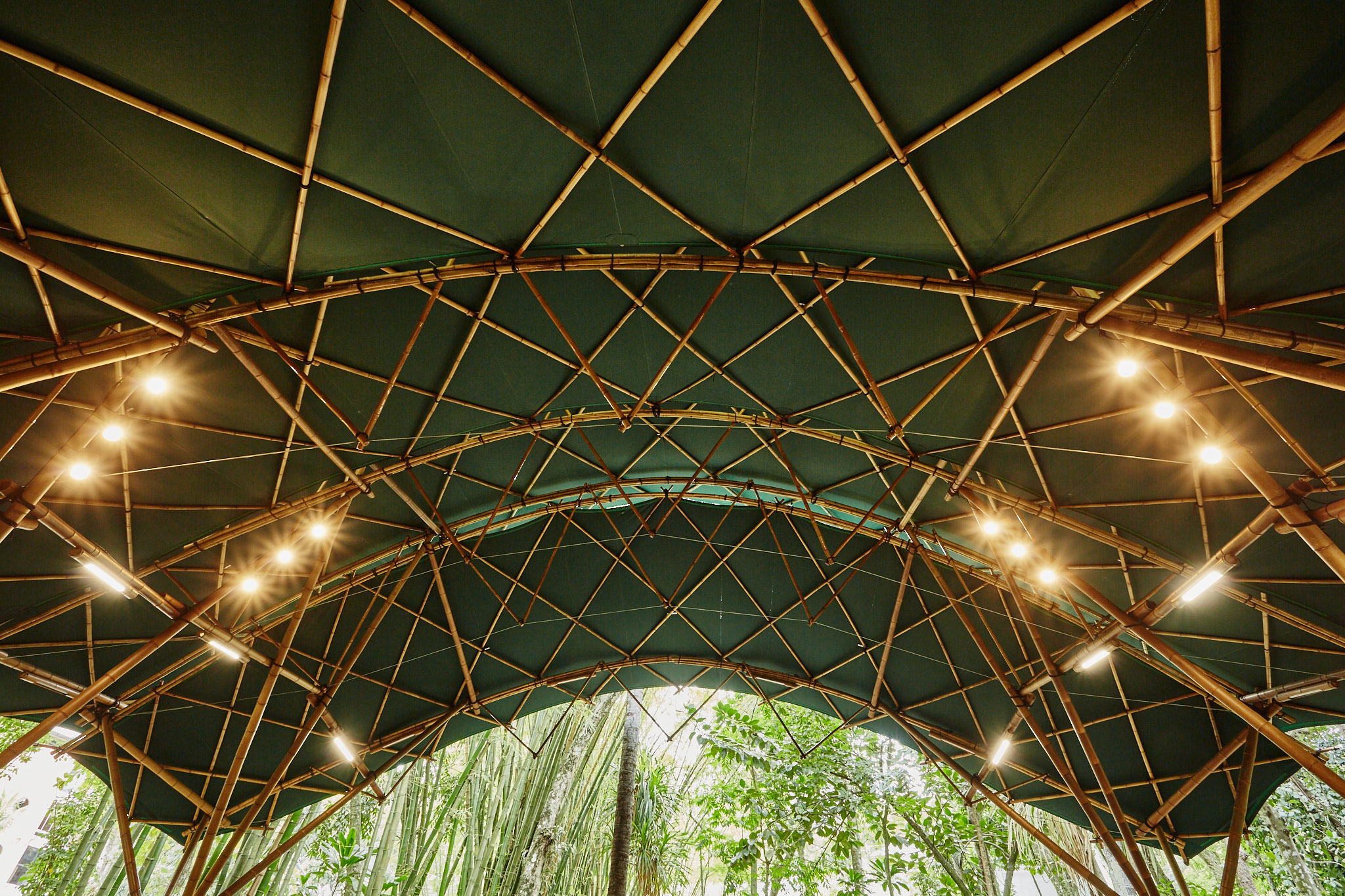 Bamboo-Active-Bending-Textile-Hybrid-Space-Structure-Roof.jpg