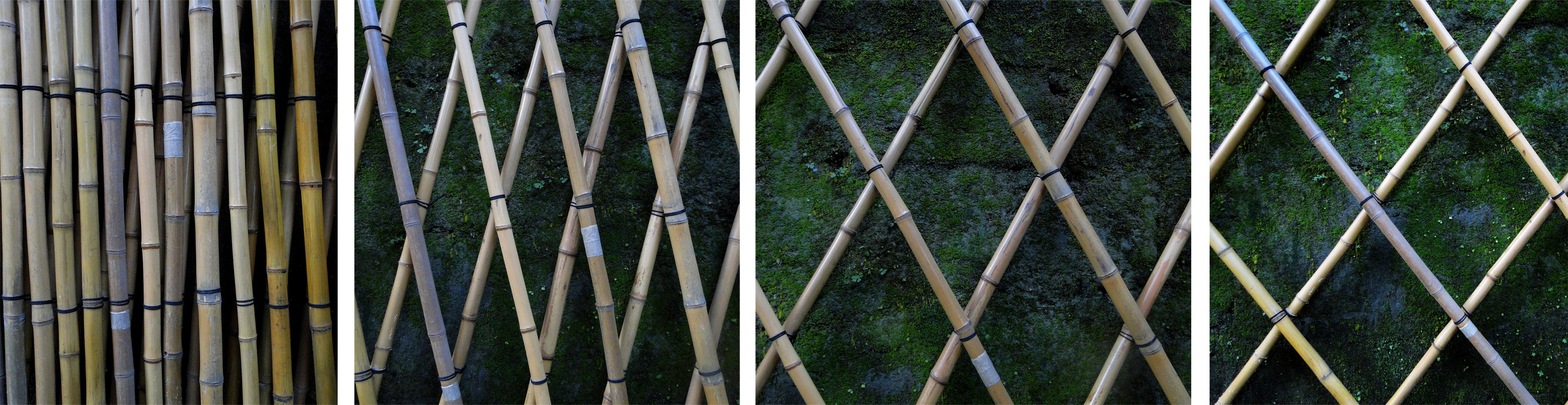Pantographic-Bamboo-Mechanism.jpg