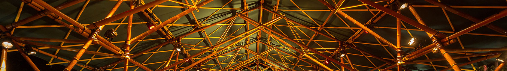 Deployable-bamboo-structure-pavilion-ArchDaily.jpg